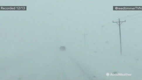Oklahoma-Blizzard-13Dec2015