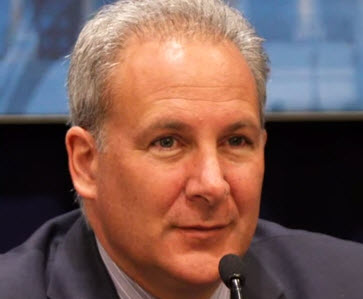 Peter-Schiff
