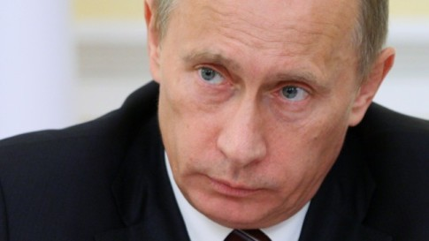 Putin-644x363