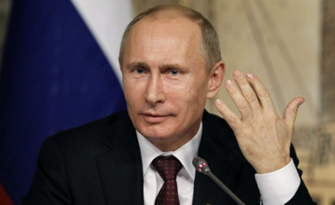 Putin214