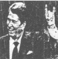 Reagan-satanic-hand-sign