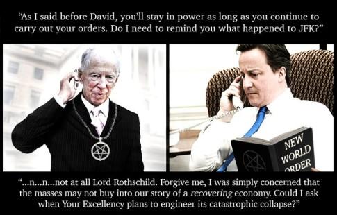 Rothschild-Cameron