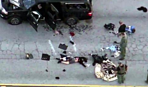 San Bernardino Shooting Hoax-screw-up-3