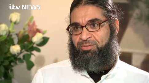 Shaker-Aamer-on-ITV-News