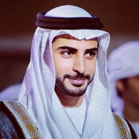 Sheikh Sultan Bin Khalifa Bin Zayed Al Nahyan