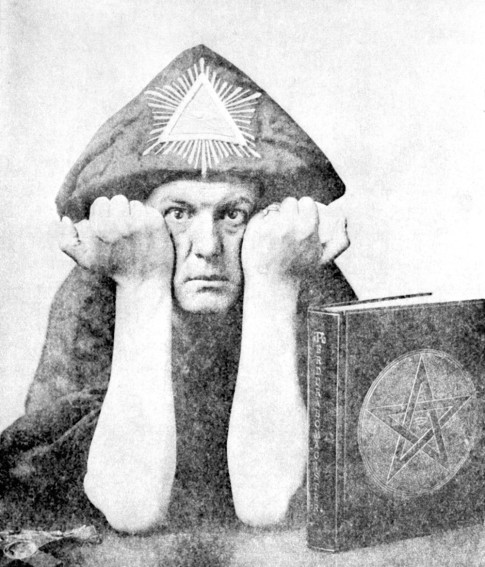 aleister-crowley--666