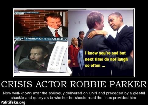 crisis-actor-robbie-parker-battaile-politics-obama