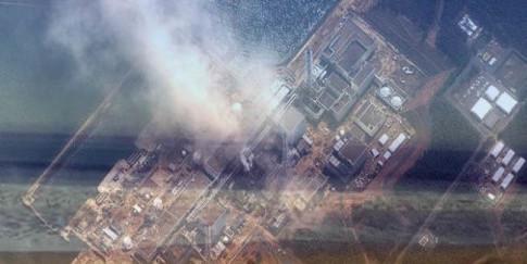 fukushima-cover-up