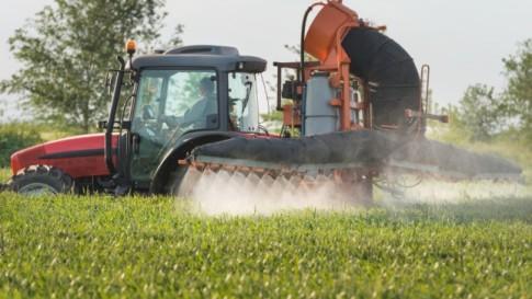 herbicides-644x363