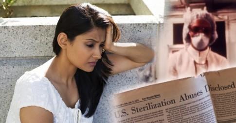 latina-sterilization
