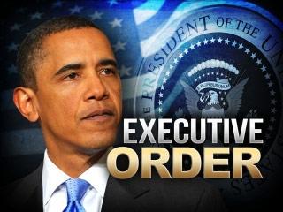 obama-executive-order