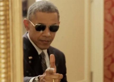 obama-secret-treaty