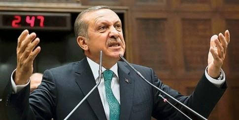 57587_erdogan_iff