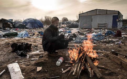 Calais_Hemn-a-Kurd