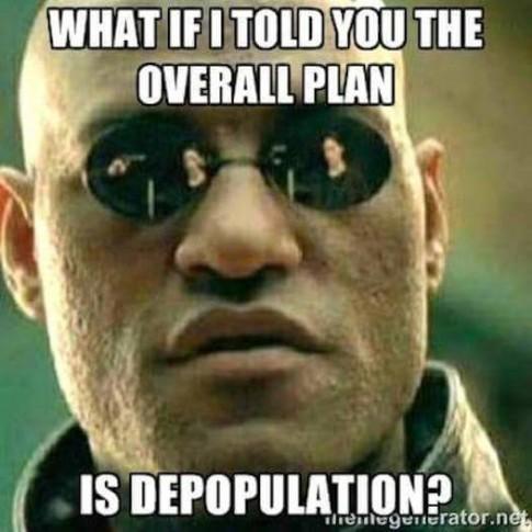 Depopulation-Plan