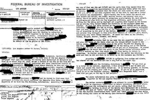 FBI-Hitler-432106