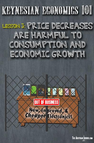 Keynesian-Economics-101-3