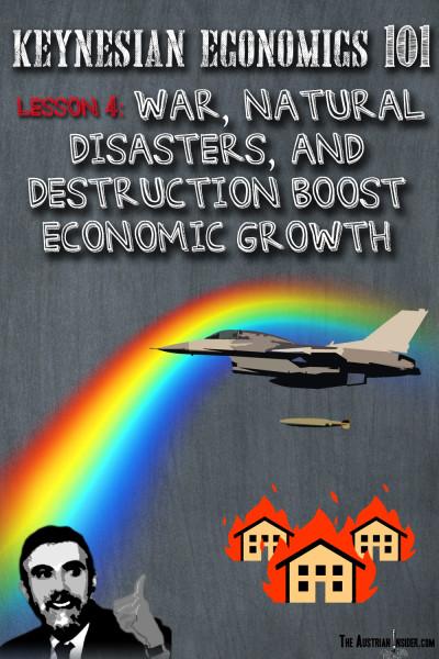 Keynesian-Economics-101-4