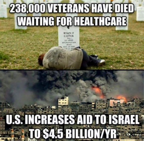 Military-Veterans-Israel