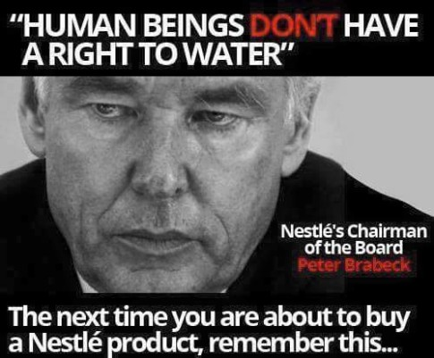 Nestle-Brabeck-Drinking-Water