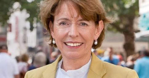 Pro-Refugee Mayor Defends Migrants After Mass Sexual Assault of German Women