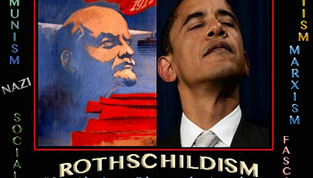 Rothschildism