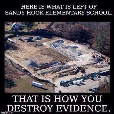 Sandy-Hook-Evidence