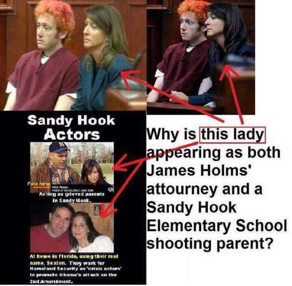 School Shooting Europe: Sandy Hook: Bushmaster SUED By Fake Parents! Newtown AR-15