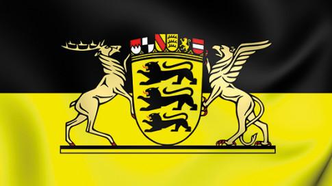 Stuttgarter Landeskriminalamt warnt Mitarbeiter vor zugewanderten Sextätern
