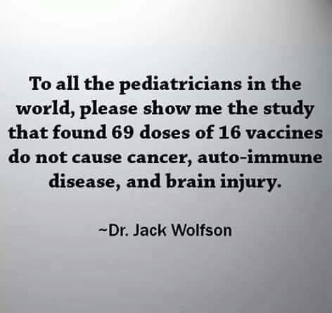 Vaccine-cancer-brain