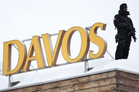 davos troops_0