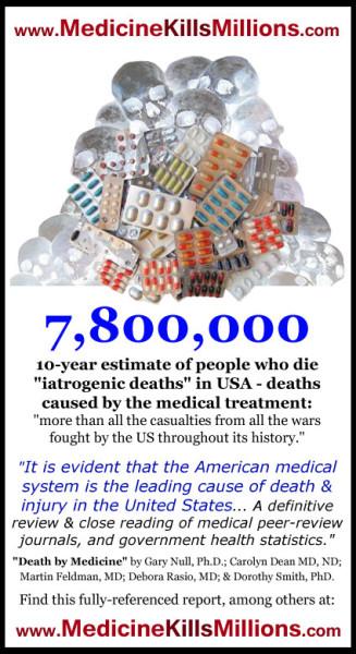 death-by-medicine-vertical-shorter-banner