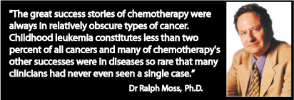 dr-ralph-moss-cancer-chemo-2