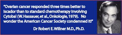 dr-robert-willner-cancer