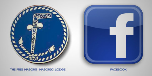 facebook-freemason-connection