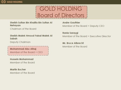 gold holding board_1