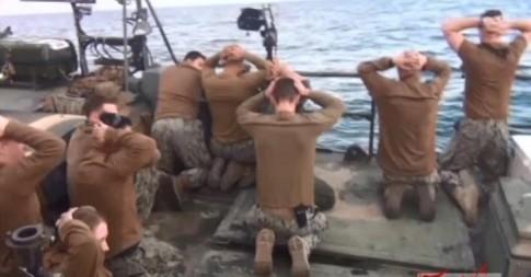 iran-american-vessels