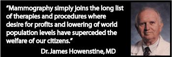 mammography-howenstine