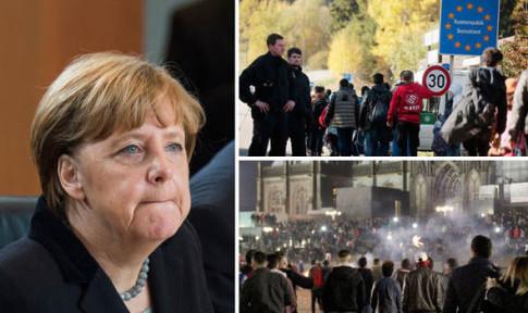 migrant-crisis-23454