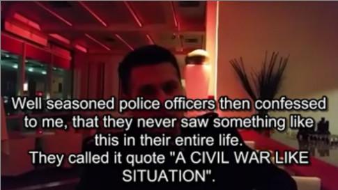 migrant-crisis-cologne-police
