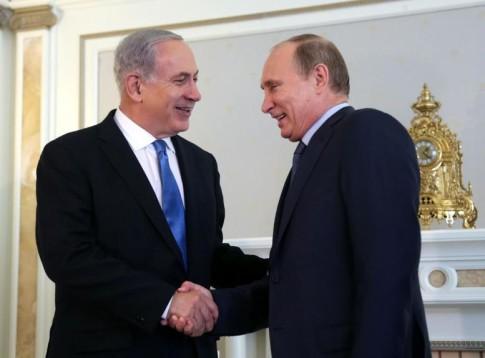 netanyahu-putin-masonic-handshake