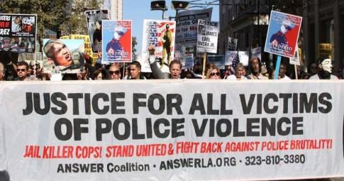 no-cops-convicted-2015