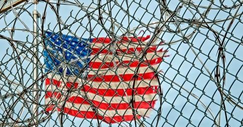 prison-US