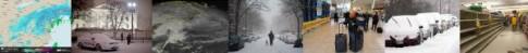 snowzilla teaser_0
