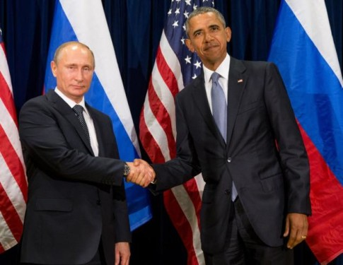 united-states-russia