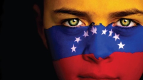venezuela-GMO