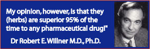 willner-cancer-herbs-chemotherapy