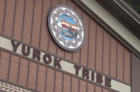 yurok-tribe