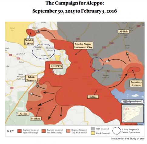 Aleppo_0