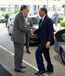 ESSID-visits-NATO-28-may-2015-256x300